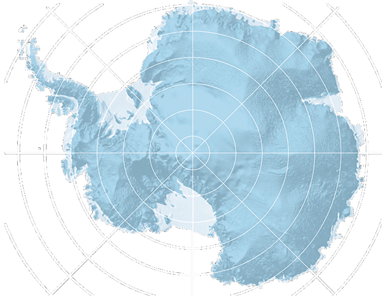 Antarctica (GEOMAP) project